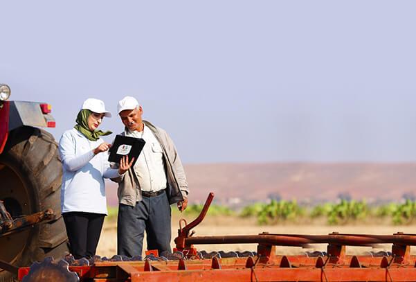OCP_Al_Moutmir_Farming_Promo
