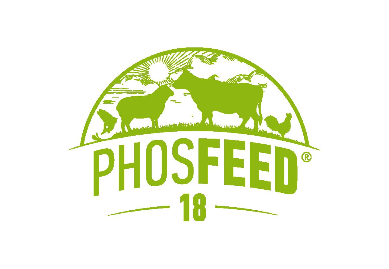 Phosfeed® 18