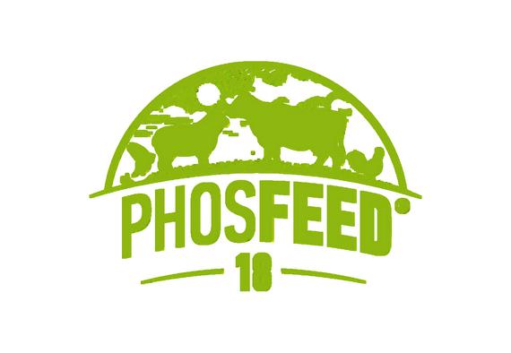 phosfeed 18