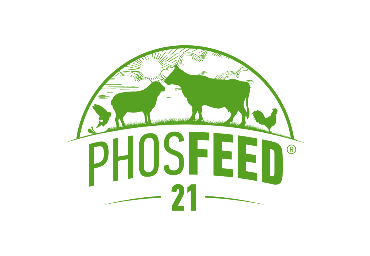 Phosfeed® 21