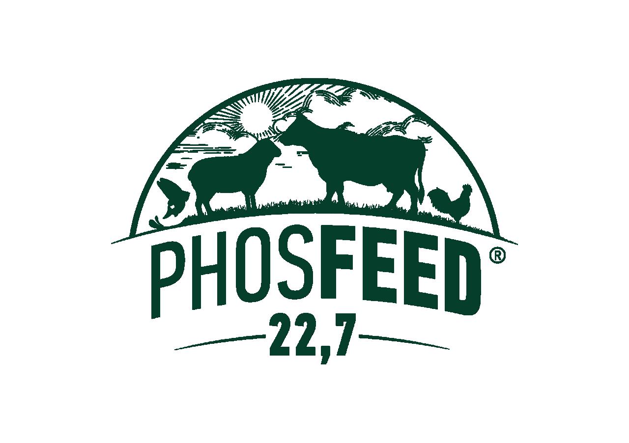 Phosfeed® 22.7
