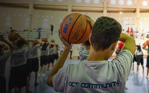 OCP_NBA_partners_Khourigba_A4C
