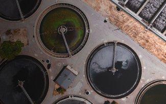 OCP_Sustainable water