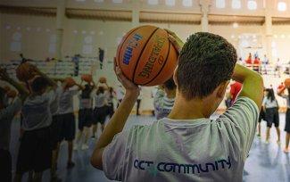 OCP_NBA
