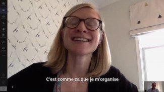 Krista Maruca - Tips on Remote work