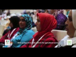 Al Moutmir ouvre une innovation en laboratoire