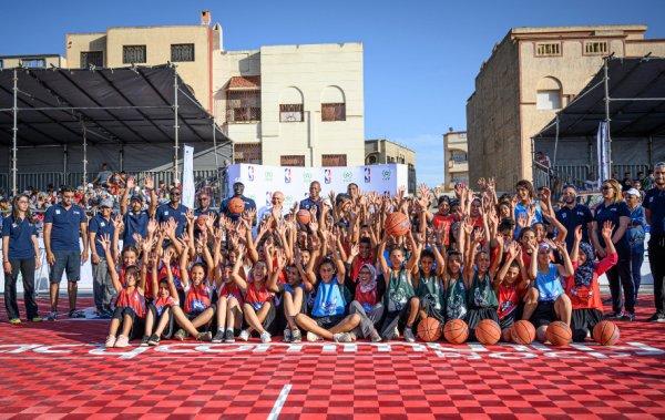 OCP_NBA_Partners_A4C - Khouribga_1