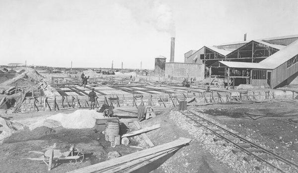 OCP_History_1923_Image