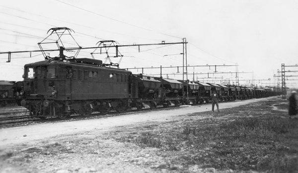 OCP_Phosphate_train_Image
