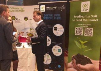 OCP World Agri-Tech Summit