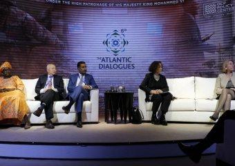 actu_-_atlantic_dialogues