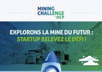 ocp-mining-challenge