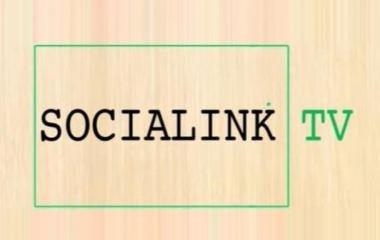 Social Link TV